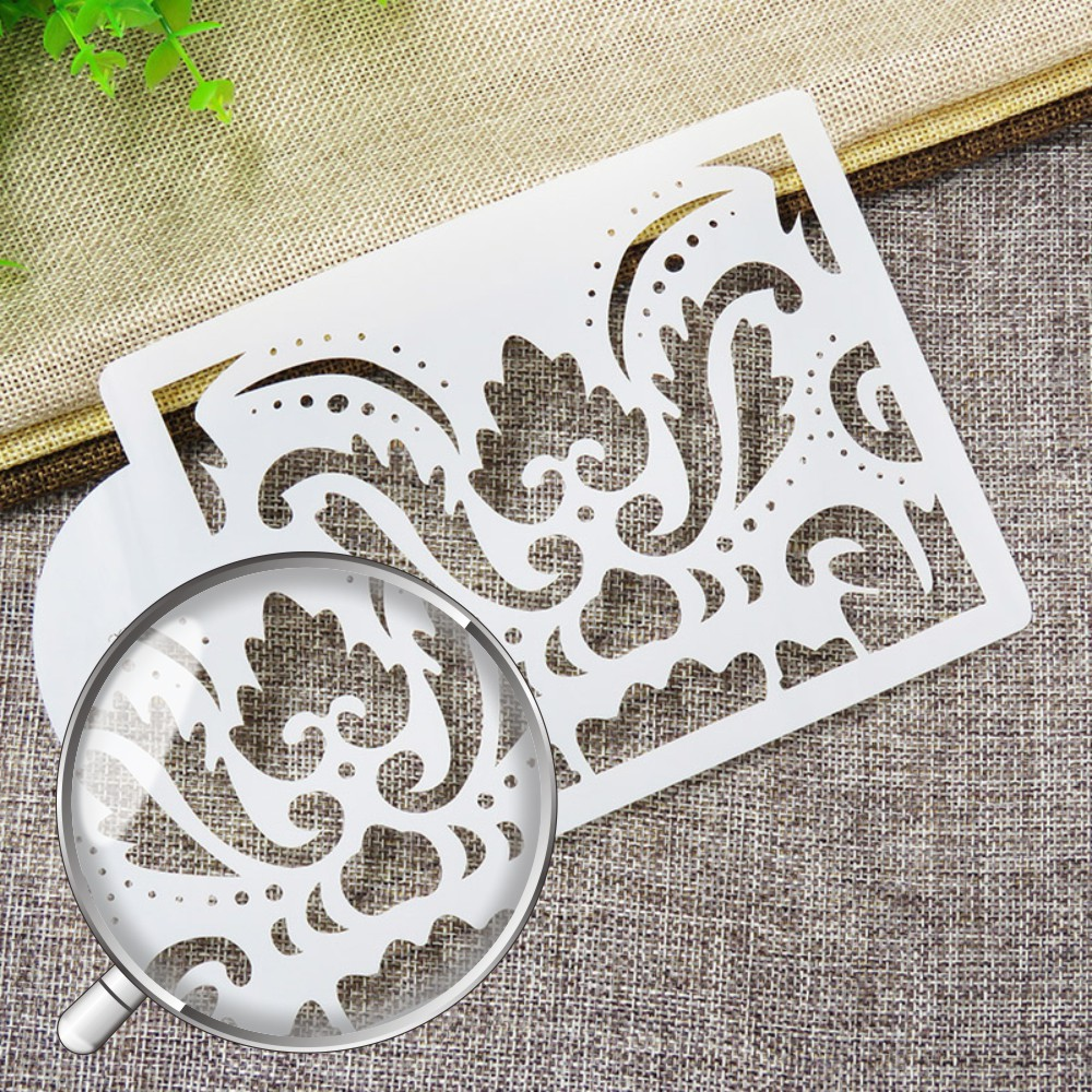 Martha-Stewart-s-Damask-Cake-Stencil-Set-Cake-Border-Decorative-Molds-Wedding-Cake-Stencil-DIY-Wall-PIC-MCH084801 Martha Stewart Wallpaper Borders 10+
