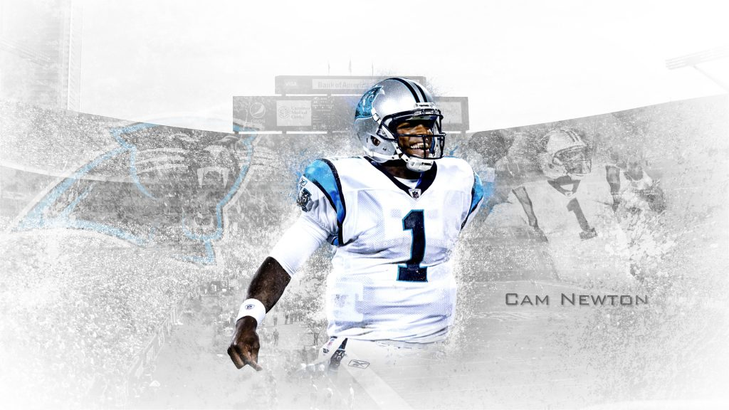 Mens-Nike-Carolina-Panthers-Cam-Newton-Elite-Grey-Vapor-NFL-Jersey-wallpaper-wp-PIC-MCH085450-1024x576 Nike Nfl Jerseys Wallpapers 9+