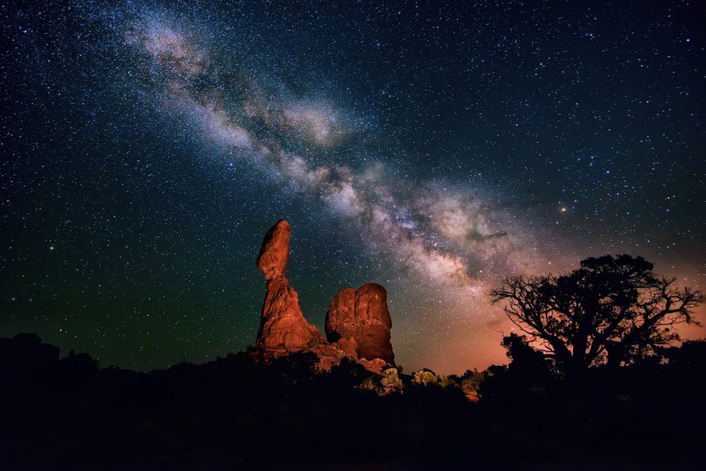 Milky-Way-Wallpaper-for-Android-PIC-MCH086340-1024x684 Milky Way Wallpaper For Android 32+