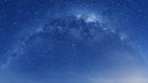 Milky Way Wallpaper Desktop 19+