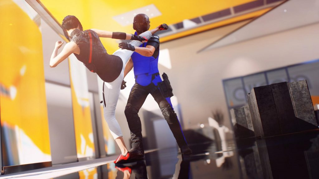 Mirrors-Edge-Kick-PIC-MCH086736-1024x576 Mirror S Edge 2 Monitor Wallpaper 18+