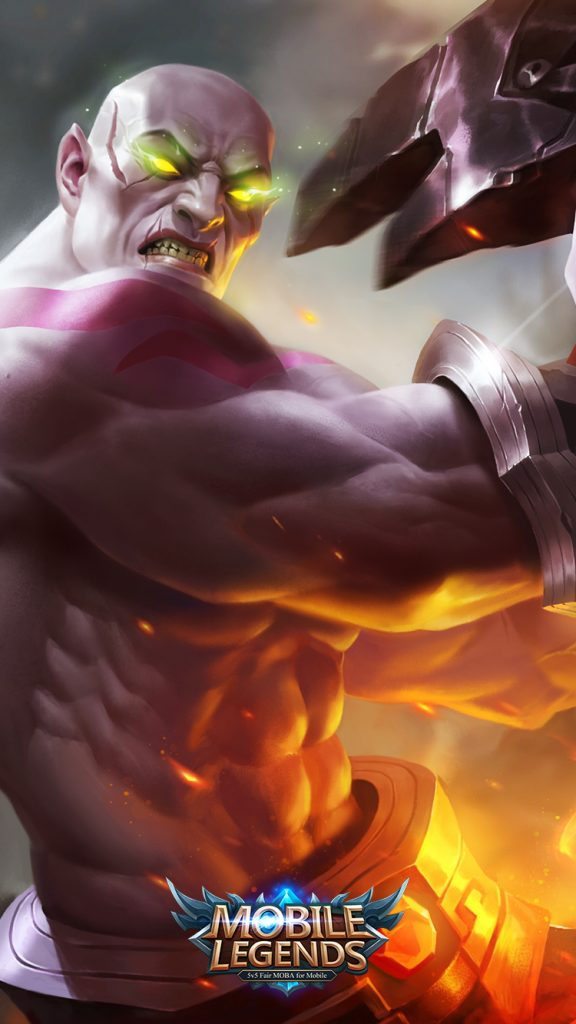 Mobile-Legends-Balmond-Berserker-PIC-MCH086927-576x1024 Harley Wallpaper Mobile Legends 15+