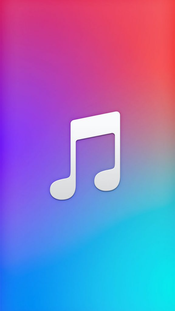 Music-iPhone-SE-Wallpaper-PIC-MCH088099-576x1024 Logo Hd Wallpapers For Iphone 38+