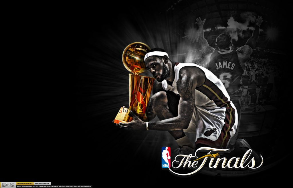 NBA-Finals-Miami-Heat-Wallpaper-x-PIC-MCH089228-1024x658 Posterizes Wallpaper Stephen Curry 36+