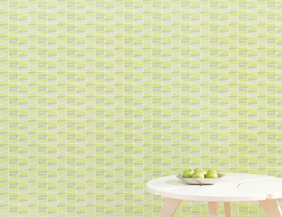 NH-MA-wallpaper-corice-sprout-PIC-MCH090374 Non Toxic Wallpaper 26+