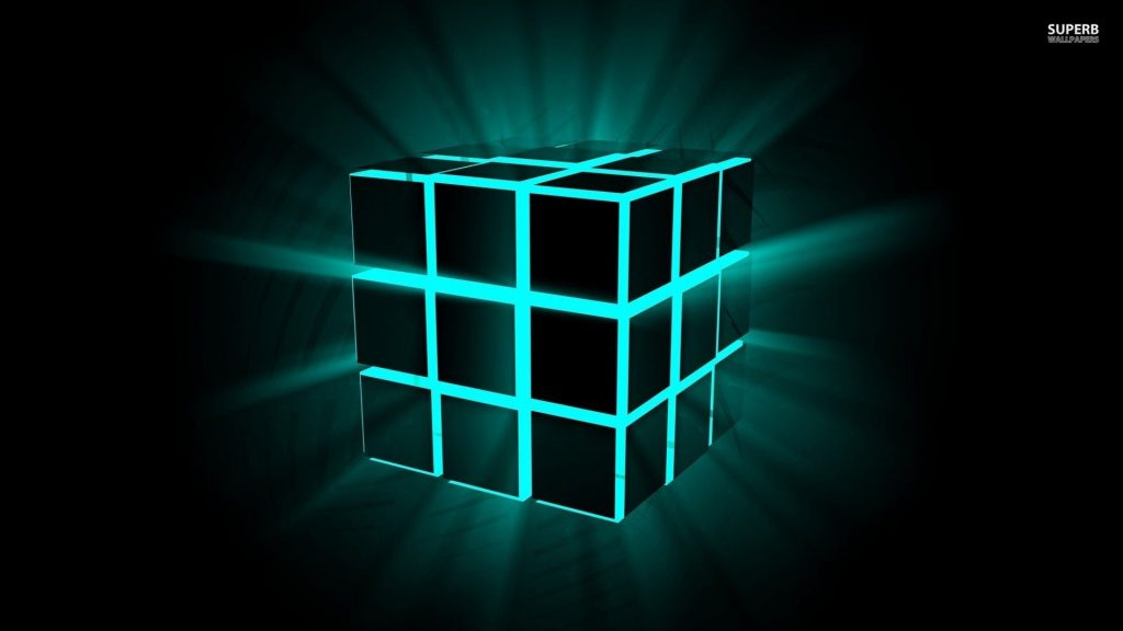 Neon-Cubes-HD-Wallpapers-PIC-MCH089397-1024x576 Neon Wallpapers For Mobile 32+