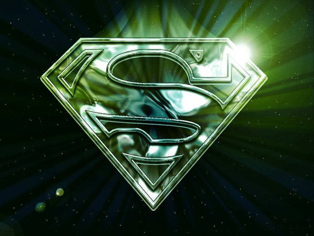 New-Wallpaper-Samsung-Galaxy-S-WC-PIC-MCH089744 Superman Wallpapers For Samsung Galaxy S3 31+