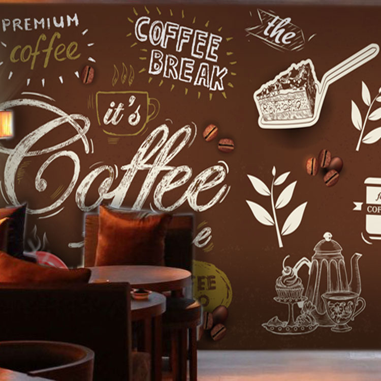Nice-Cafe-Wallpaper-wpc-PIC-MCH090408 Cafe Wallpaper Designs 18+