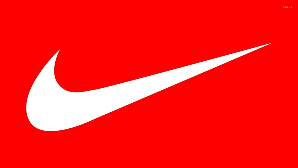 Nike-D-HD-Pictures-PIC-MCH090674-1024x576 Nike Logo Wallpaper Free 40+