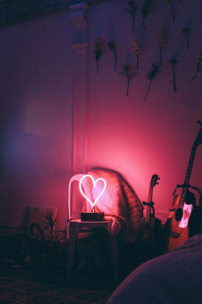 Outstanding-Neon-Lights-For-Bedroom-And-Best-Room-Ideas-Signs-Trends-Pictures-PIC-MCH092741-683x1024 Neon Wallpapers Tumblr 13+