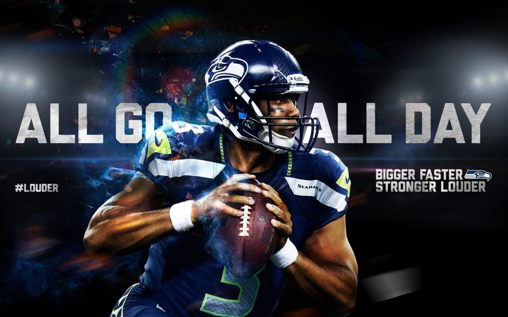PIC-MCH010452-1024x640 Nike Nfl Iphone Wallpaper 34+