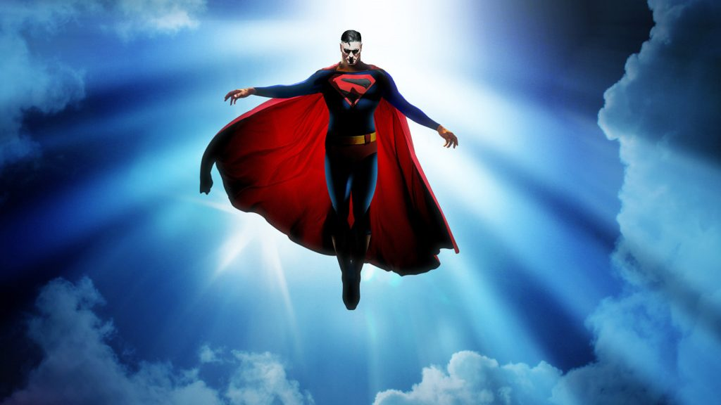 PIC-MCH010518-1024x576 Superman Wallpapers 1920x1080 44+