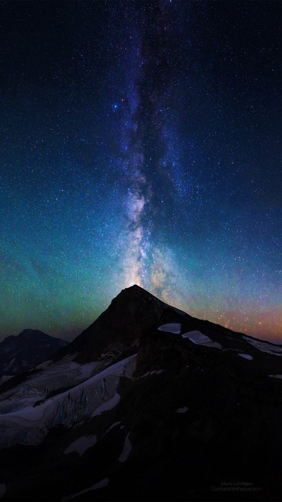 PIC-MCH01055-576x1024 Milky Way Wallpaper Phone 24+
