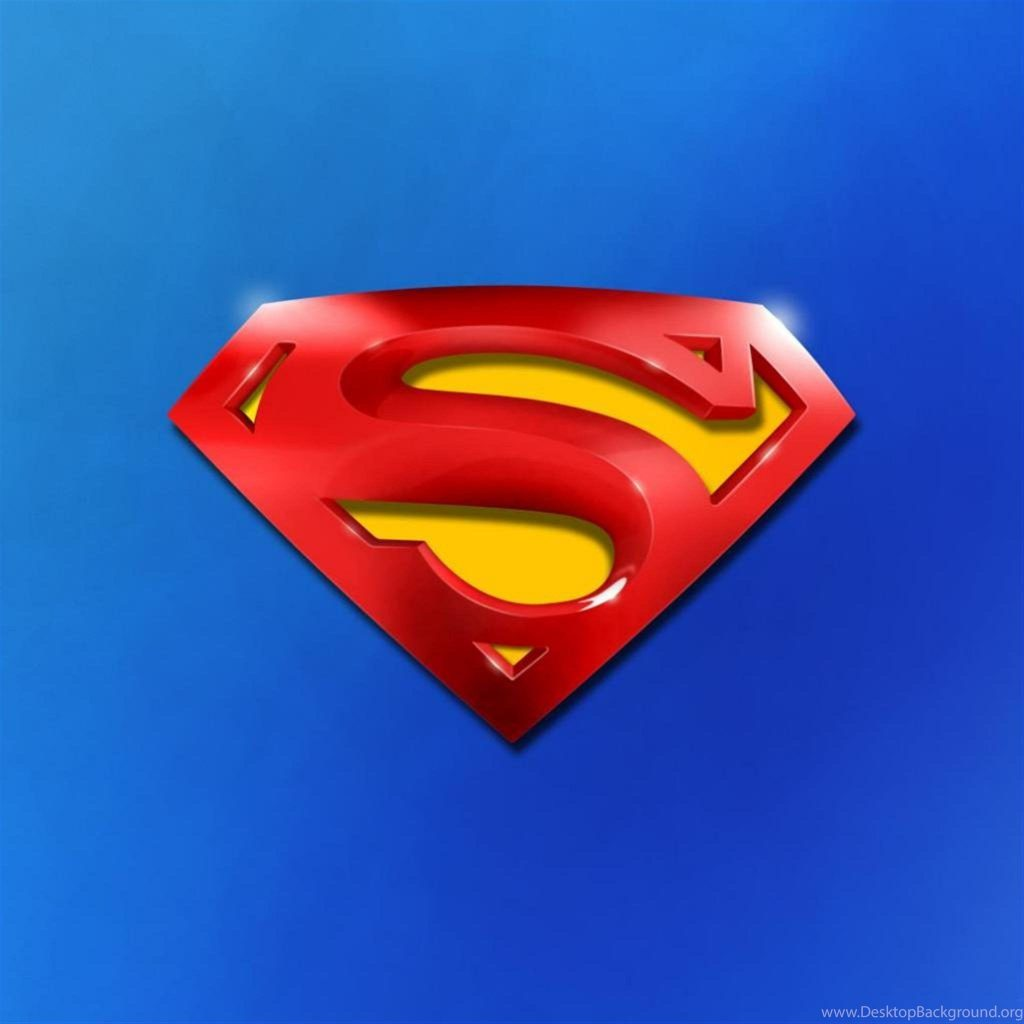 PIC-MCH011288-1024x1024 Wallpapers Superman Logo 45+