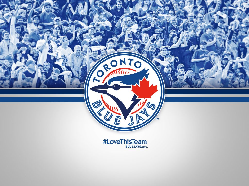 PIC-MCH012371-1024x768 Blue Jays Wallpaper Android 33+