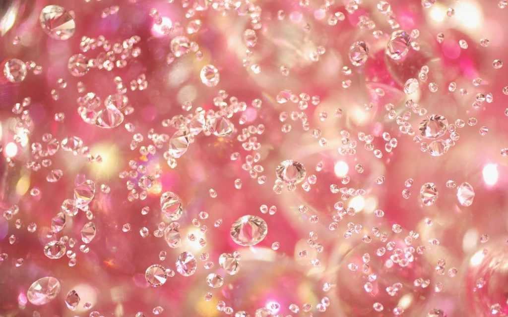 PIC-MCH013272-1024x640 Sparkling Wallpaper Images 31+