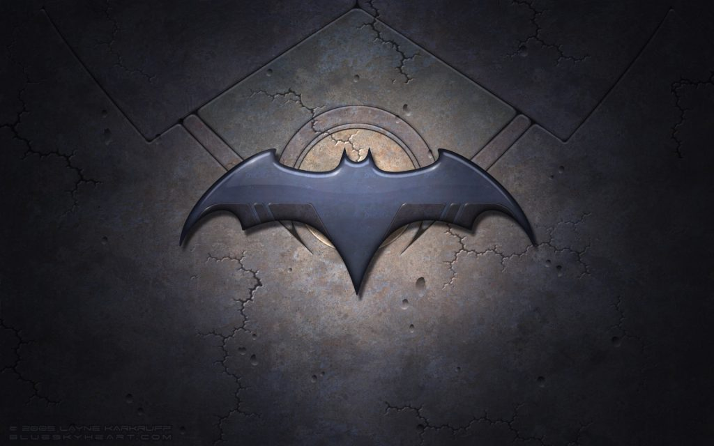 PIC-MCH013433-1024x640 Batman Symbol Wallpaper For Android 24+