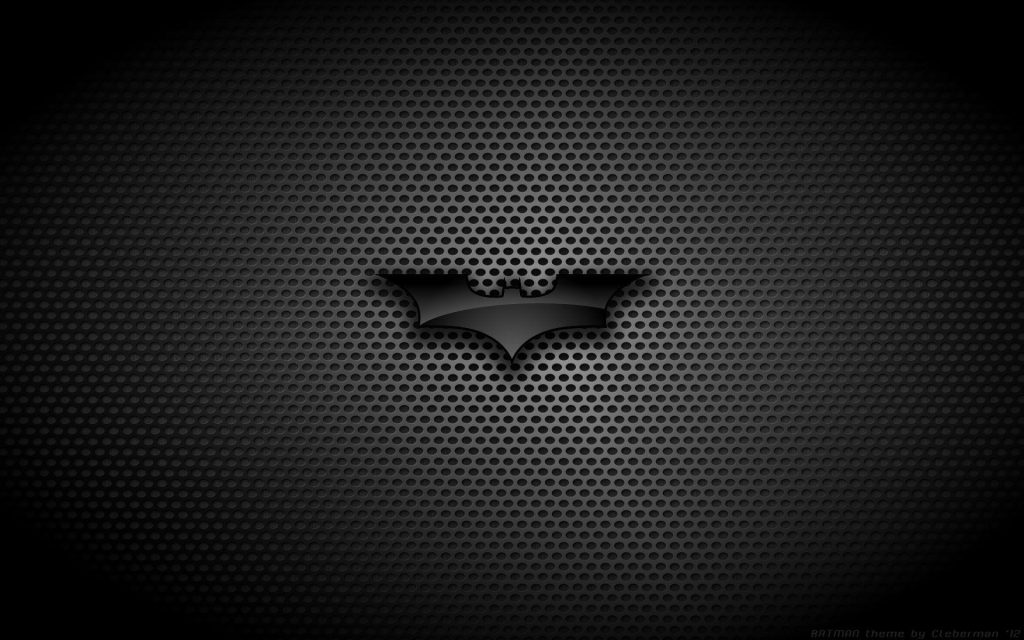 PIC-MCH013909-1024x640 Batman Symbol Wallpaper 4k 31+
