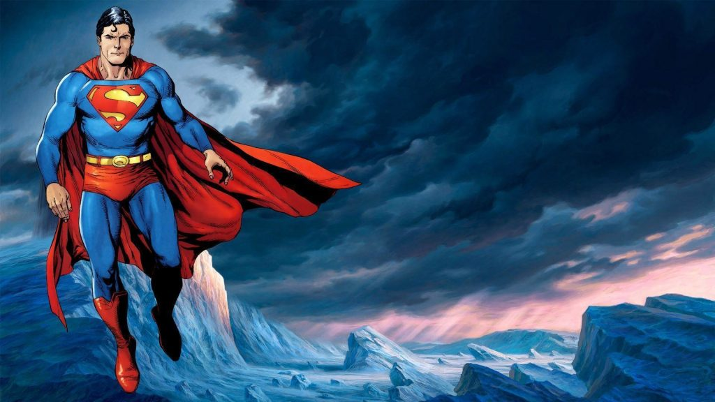 PIC-MCH014101-1024x576 Superman Wallpapers 1920x1080 44+