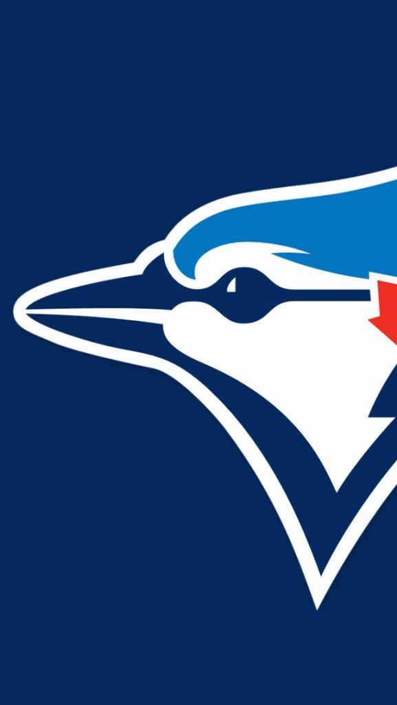 PIC-MCH014173-577x1024 Blue Jays Wallpaper Android 33+
