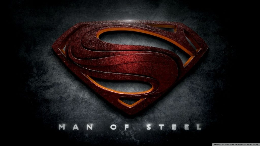 PIC-MCH014754-1024x576 Superman Wallpapers 1920x1080 44+