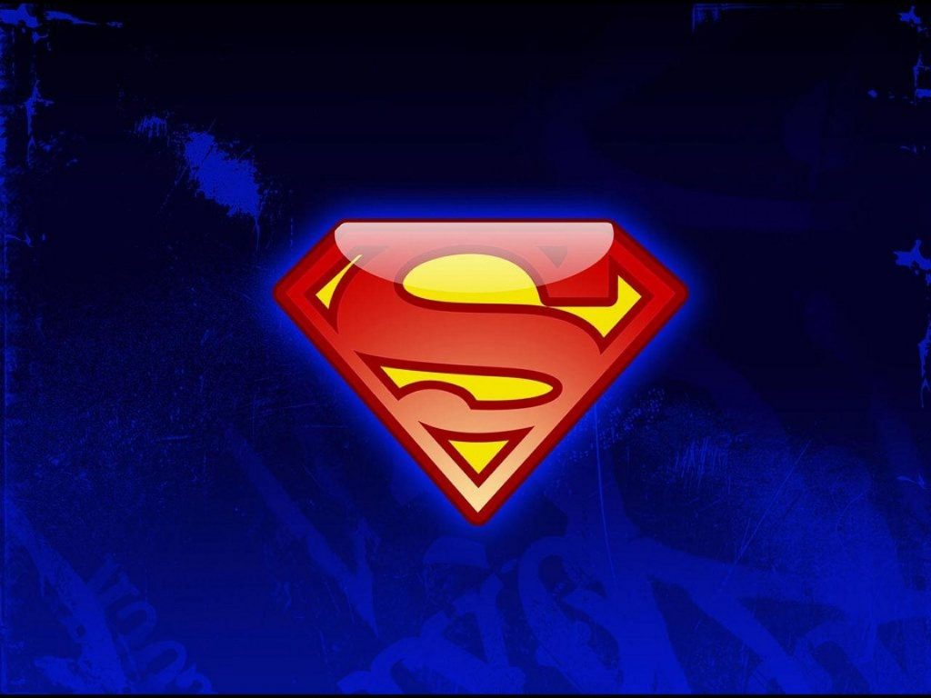 PIC-MCH014762-1024x768 Wallpapers Superman Logo 45+