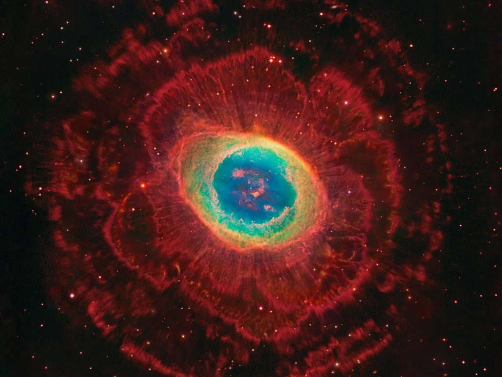 PIC-MCH015611-1024x768 Supernova Wallpaper Android 30+