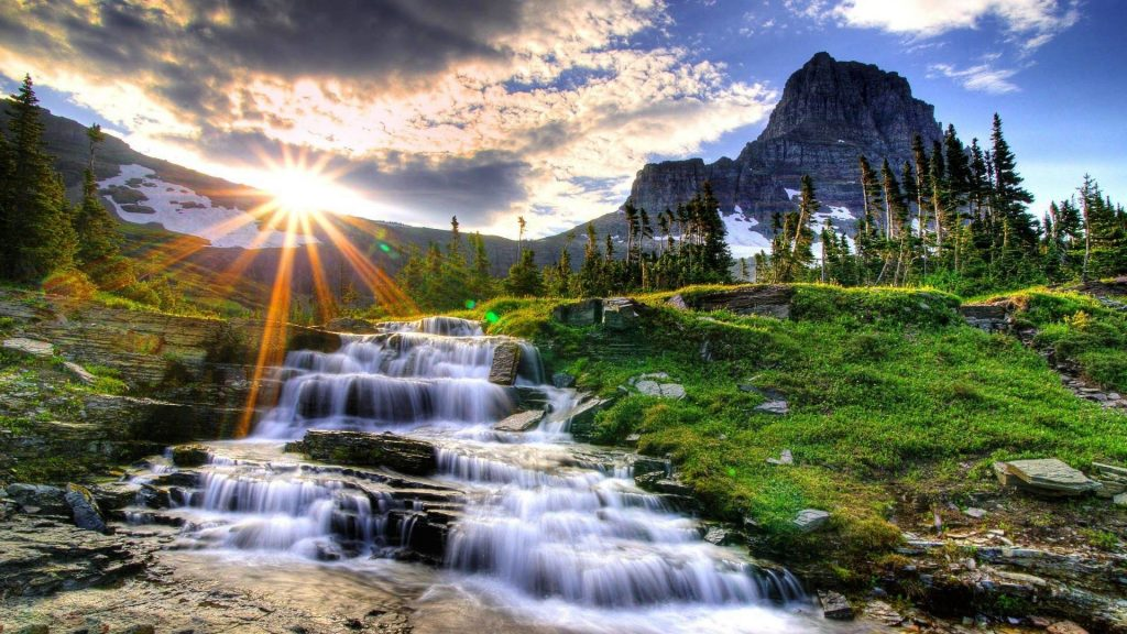 PIC-MCH015636-1024x576 Hd Photo Wallpaper Nature 29+