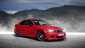 Bmw E46 M3 Wallpaper Iphone 6 25+