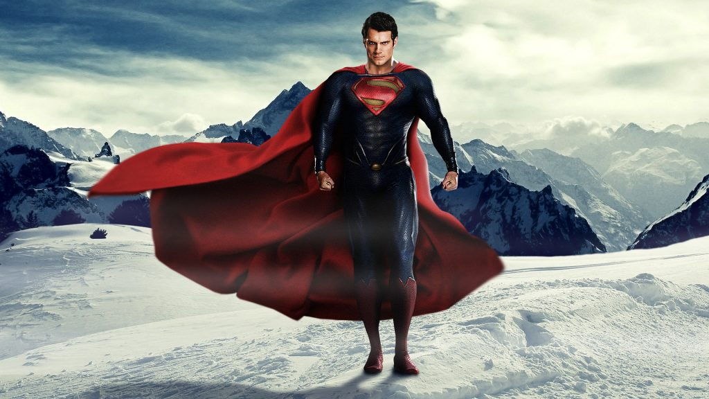 PIC-MCH017780-1024x576 Superman Wallpapers 1920x1080 44+