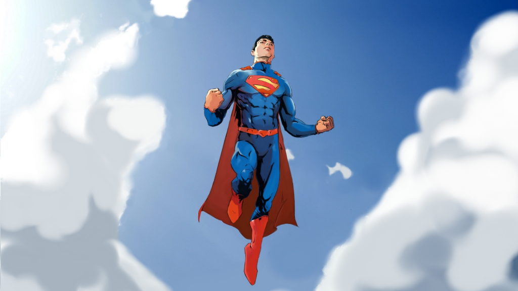 PIC-MCH019122-1024x576 Superman Wallpapers 1920x1080 44+