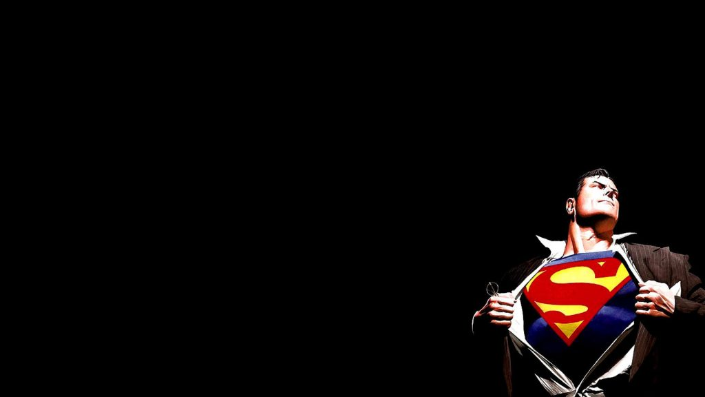 PIC-MCH020389-1024x576 Superman Wallpapers 1920x1080 44+
