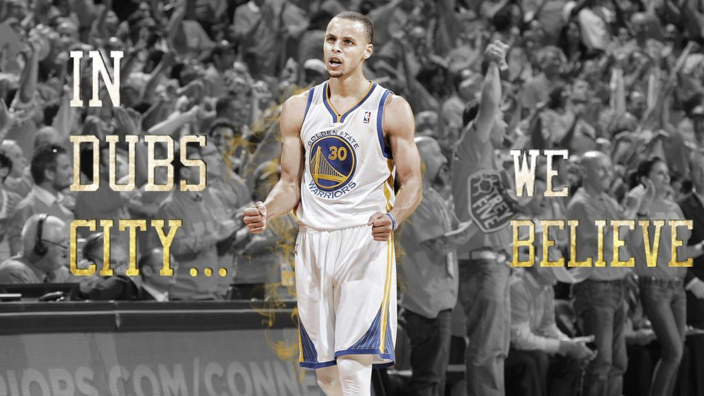 PIC-MCH020458-1024x576 Wallpapers Stephen Curry 2016 36+