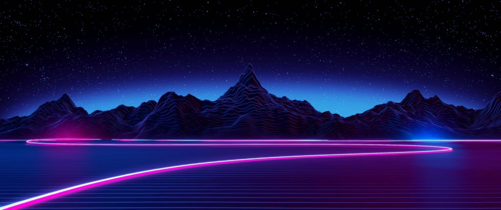 PIC-MCH020464-1024x429 Neon Wallpapers For Mobile 32+