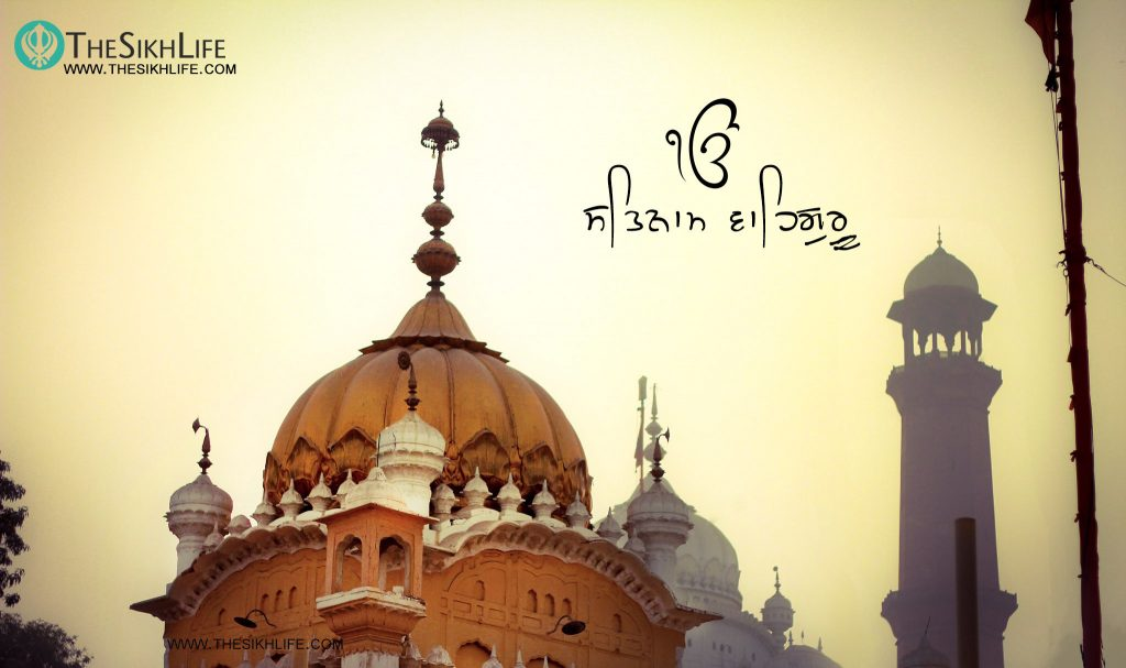 PIC-MCH021289-1024x607 Sikh Wallpapers For Mobile 14+