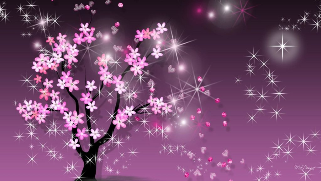 PIC-MCH021575-1024x576 Sparkling Wallpaper Images 31+
