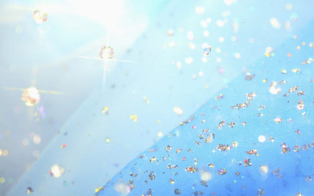 PIC-MCH021578-1024x640 Sparkling Wallpaper Images 31+