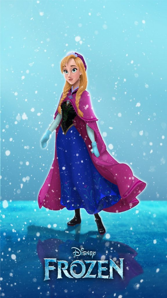 PIC-MCH02190-576x1024 Frozen Wallpapers For Mobile 23+