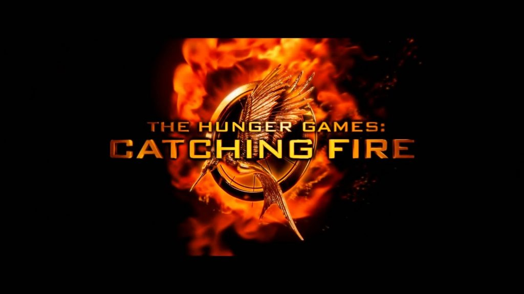 PIC-MCH022877-1024x576 Hunger Games Wallpapers For Ipad 28+