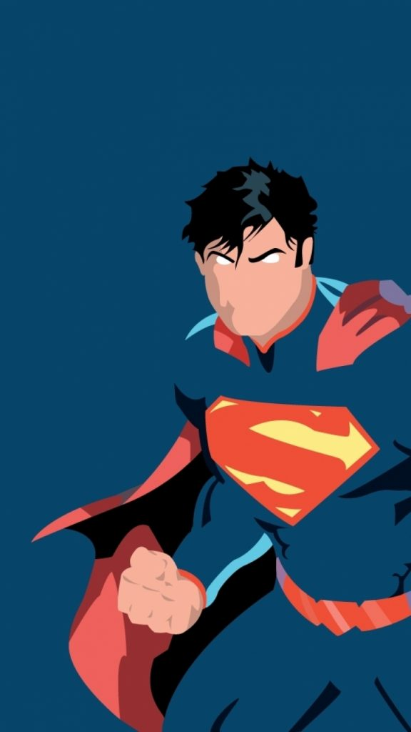 PIC-MCH023118-576x1024 Superman Wallpapers For Iphone 6 34+