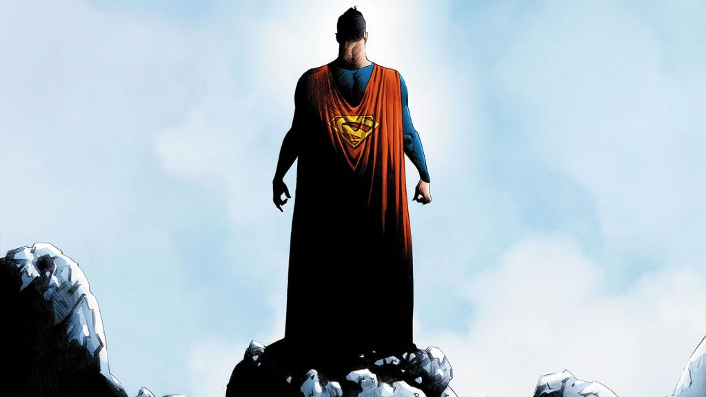 PIC-MCH023681-1024x576 Superman Wallpapers 1920x1080 44+