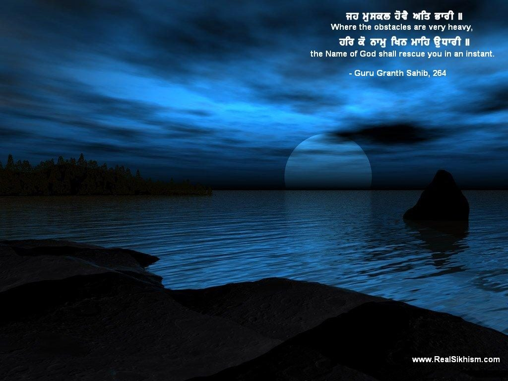 PIC-MCH024224-1024x768 Sikh Wallpapers Hd 22+