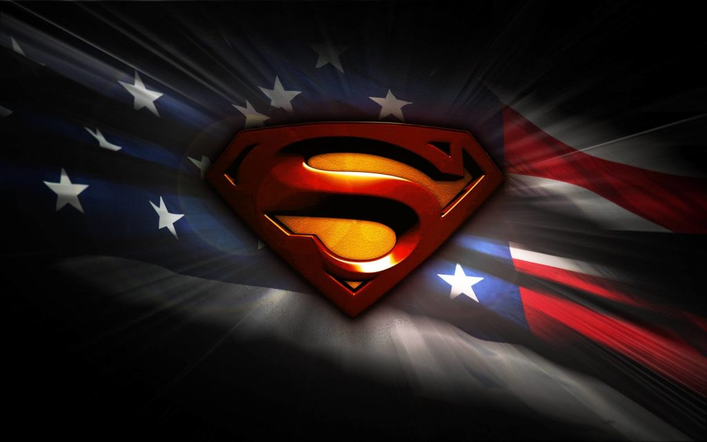 PIC-MCH025660-1024x640 Wallpapers Superman Logo 45+