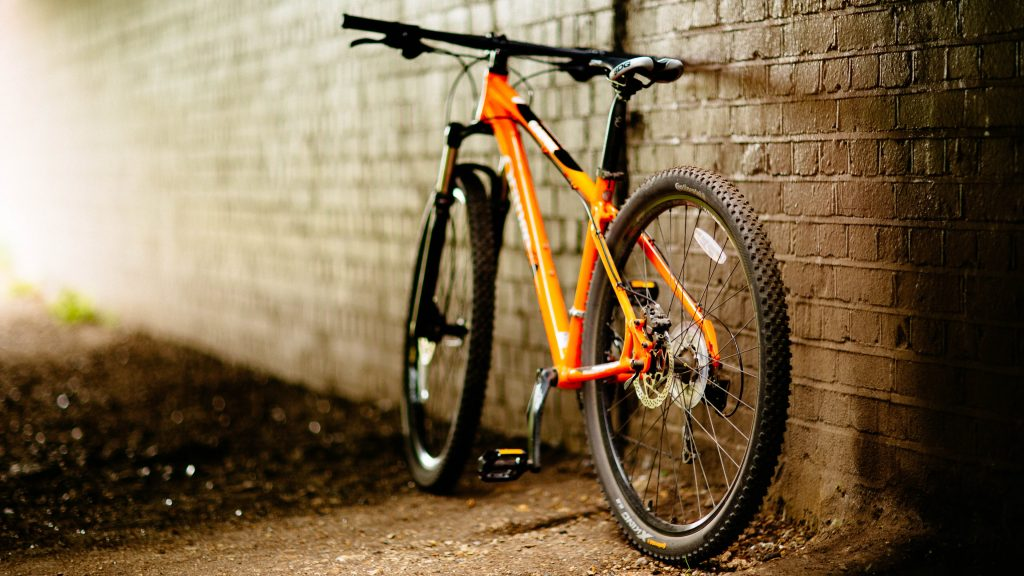 PIC-MCH025700-1024x576 Bicycle Full Hd Wallpapers 49+