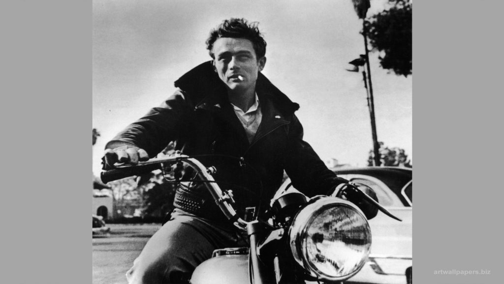 PIC-MCH026012-1024x576 James Dean Wallpaper Iphone 22+
