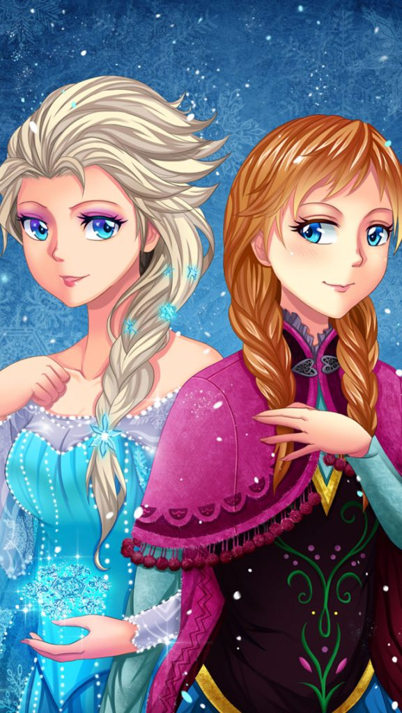 PIC-MCH026526-577x1024 Frozen Wallpapers For Iphone 52+