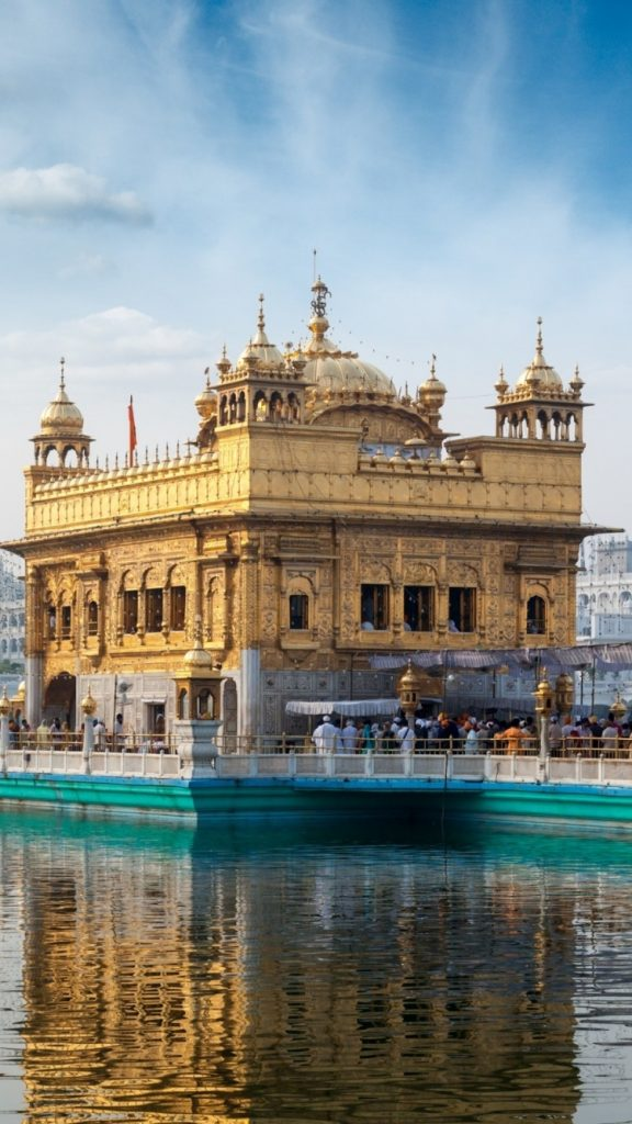 PIC-MCH026624-576x1024 Sikh Wallpapers Hd For Iphone 5 21+