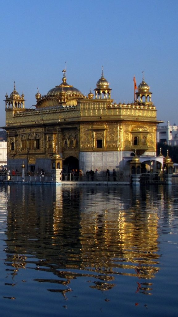 PIC-MCH026625-576x1024 Sikh Wallpapers Hd For Iphone 5 21+