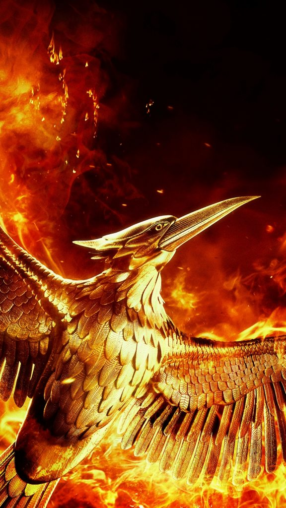 PIC-MCH027301-576x1024 Hunger Games Wallpapers For Phones 29+
