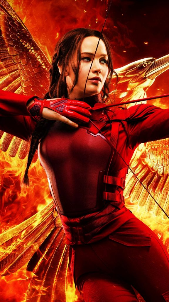 PIC-MCH027387-576x1024 Hunger Games Wallpapers For Iphone 28+